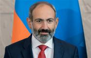 Пашинян: Армения набирает скорость для экономического взлета