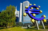 Европейский рынок побил абсолютный рекорд