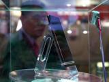Представлен смартфон толщиной 6,45 миллиметра