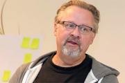 В Дании потребовали уволить усомнившегося в воскресении Христа пастора