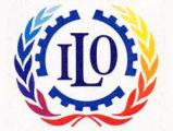 Белорусский вопрос — в центре внимания Международной организации труда