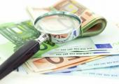 Надежды на быстрое восстановление экономики Беларуси неактуальны