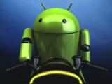 Android завоевал половину рынка смартфонов