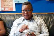 50-летней нигерийской лесбиянке дали убежище в Британии после 13 лет судов