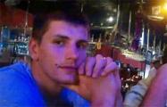 Спецназавец з плошчы Перамен граў у «Купале»: назваў беларускую мову «жабінай» і не даваў сыграць «Людзьмі звацца»