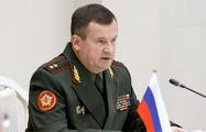 Равков: В ответ на выход США из ДРСМД будем укреплять «союз» с Россией