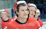 Джефф Платт готов продолжить выступления за сборную Беларуси по хоккею
