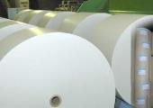 Беларусь увеличит поставки газетной бумаги в Украину
