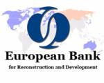 ЕБРР расширяет деятельность по кредитованию малого бизнеса в Беларуси