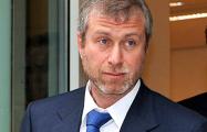 Абрамович проиграл швейцарской газете суд о его запросе на жительство