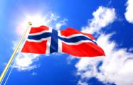 В Норвегии произошел масштабный оползень