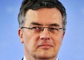 Маркус Ленинг: Репрессии в Беларуси должны прекратиться