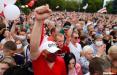 Беларускія незалежныя прафсаюзы атрымалі прэмію «за абарону правоў у апошняй дыктатуры Еўропы»