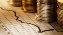 Внешний госдолг Беларуси снизился на 1,3%