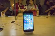 Аналитик назвал сроки появления нового бюджетного iPhone