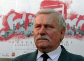 Лех Валенса: Если Россия нападет на Гданьск, Польша нападет на Москву