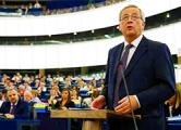 Новым председателем Еврокомиссии избран Жан-Клод Юнкер