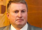 Дмитрий Усс не будет просить о помиловании