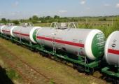 Белорусские посредники снизили поставки «зашифрованного» российского дизтоплива в Украину