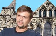 СМИ: Чепига получил героя России за эвакуацию Януковича из Украины