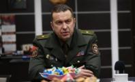 Карпенков рассказал, что сделают с протестующими из «базы данных»