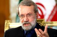 Председатель меджлиса Ирана подхватил коронавирус