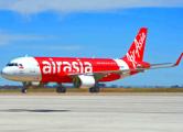 Водолазы начали подъем самолета Air Asia