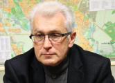 Владимир Дунаев: «Депутат» Шилова хочет узаконить в Беларуси барщину