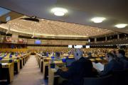 Европарламент призвал Турцию признать геноцид армян