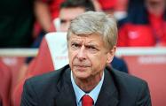 The Telegraph рассказала о вариантах продолжения карьеры Арсена Венгера