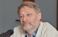 Проект «Новороссия» благополучно «сдулся»