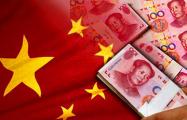 Китайское экономическое чудо затрещало по швам