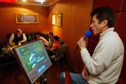 В Китае запретили 120 аморальных песен