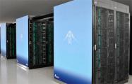 В Японии запустили на полную мощность самый быстрый суперкомпьютер в мире