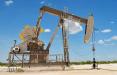 Цене на нефть спрогнозировали падение до 10 долларов