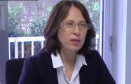 Как белоруска работает депутатом в Бельгии