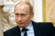 Путин пообещал Беларуси 2 млрд. долларов кредита