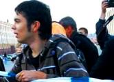Суд признал солигорского активиста «матерщинником», но не хулиганом