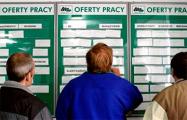 «Утечка мозгов» и дефицит кадров: что происходит на рынке труда Беларуси