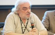 Роман Яковлевский: Реальность за пределами «зомбоящика» всегда будет не в пользу властей