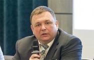 Главе Конституционного суда Украины не дали визу в США