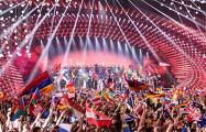 Названы лучшие хиты «Евровидения» за всю историю шоу