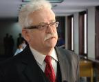 Экс-министр обороны Польши: Беларусь готовится к войне