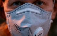 Создана маска, которая сама может диагностировать заражение коронавирусом