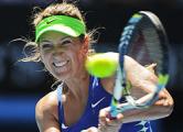 Азаренко выиграла турнир в Линце