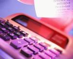 ИП Минска подняли ставки единого налога