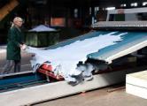 Гродненский кожзавод хотят закрыть: 300 человек останутся без работы