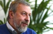 Андрей Санников: Диктаторы внимательно следят друг за другом