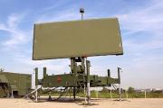 Таиланд купил американские радары ПВО