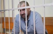 Организатор нападения на Гандзюк признал себя виновным